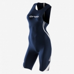 BODY TRIATHLON DONNA ORCA RS1 SWIMSKIN HVSB.jpg