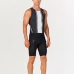 BODY TRIATHLON UOMO 2XU MEN'S PROJECT X SWIM SKIN MT4835d.jpg