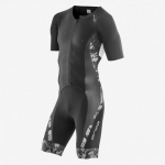 BODY TRIATHLON UOMO ORCA 226 SHORT SLEEVE RACE SUIT HVDD BLACK WHITE.jpg