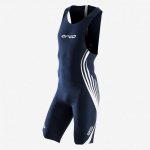 BODY TRIATHLON UOMO ORCA RS1 SWIMSKIN HVSA.jpg