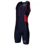 BODY TRIATHLON ZONE3 MEN'S ACTIVATE TRISUIT 2016.jpg