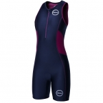BODY TRIATHLON ZONE3 WOMEN'S ACTIVATE TRISUIT 2016.jpg
