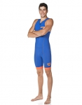 BODY-TRIATHLON-ARENA-ST-2_0-MEN'S-TRISUIT-001509-ROYAL-ORANGE.jpg