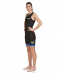 BODY-TRIATHLON-ARENA-WOMAN'S-ST-2_0-TRISUIT-001505-BLACK-ROYAL.jpg