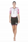BODY-TRIATHLON-ARENA-WOMAN'S-ST-AERO-TRISUIT-2A952.jpg