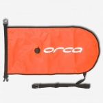 BORSA GALLEGGIANTE DI SICUREZZA ORCA SAFETY BUOY.jpg