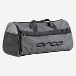 BORSA ORCA TRAINING BAG HVBJ.jpg