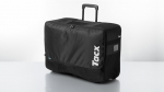BORSA PER BIKE TRAINER TACX TROLLEY NEO.jpg