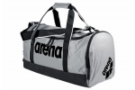 BORSA-SPORTIVA-ARENA-SPIKY-2-MEDIUM-1E006-SILVER-TEAM.jpg