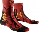 CALZA X-BIONIC TRAIL RUN ENERGY MAN X100107 paprika black.jpg