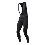CALZAMAGLIA CICLISMO PEARL IZUMI MEN'S SELECT ESCAPE BIB TIGHTS.jpg