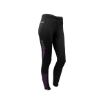 CALZAMAGLIA RAIDLIGHT WOMEN WINTERTRAIL RV085W BLACK PINK.jpg