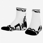 CALZE ORCA COMPRESSION SOCK WHITE.jpg