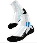 CALZE-RUNNING-X-SOCKS-SKY-RUN-TWO-SOCKS-xsrs14s19u-W003.jpg