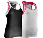 CANOTTA-TRAIL-RUNNING-COMPRESSPORT-V2-ULTRA-TANK-WOMEN.jpg
