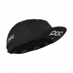 CAPPELLO CICLISMO POC ESSENTIAL ROAD CAP 58202 BLACK.jpg