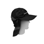 CAPPELLO RAIDLIGHT IMPER-RESPI RA055U SIDE 2.jpg