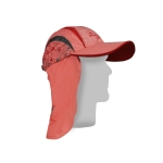 CAPPELLO SAHARIANO RAIDLIGHT WOMEN RA054W pink piment.jpg