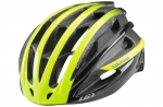 CASCO BICI LOUIS GARNEAU COURSE fluo yellow.jpg