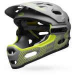 CASCO CICLISMO BELL SUPER 3R MIPS SMOKE PEAR BS161.png