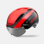 CASCO CICLISMO GIRO AIR ATTACK SHIELD BRIGHT RED BLACK GR122.jpg