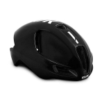 CASCO CICLISMO KASK UTOPIA BLACK WHITE.jpg