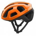 CASCO CICLISMO POC OCTAL X SPIN 10653 orange.jpg