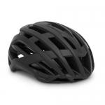 5b76a66db90f Sisakok - sisakok - kerékpározás - triatlonok, némító triatlonok ...