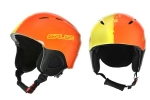 CASCO DA SCI JUNIOR SALICE KID HELMET YELLOW ORANGE.jpg