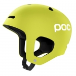CASCO DA SCI POC AURIC 10493 HEXANE YELLOW.jpg