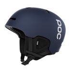 CASCO DA SCI POC AURIC CUT 10496 LEAD BLUE.jpg