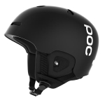 CASCO DA SCI POC AURIC CUT COMMUNICATION 10484 black.jpg