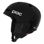 CASCO DA SCI POC FORNIX BACKOUNTRY MIPS JEREMY JONES ED. 10462 BLACK.jpg