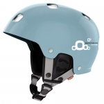 CASCO DA SCI POC RECEPTOR BUG ADJUSTABLE 10281 ETHAN BLUE.jpg