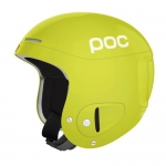 CASCO DA SCI POC SKULL X 10120 HEXANE YELLOW.jpg