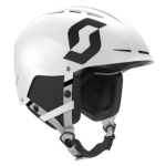 CASCO DA SCI SCOTT APIC PLUS  HELMET 244500 bianco matt.png