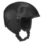 CASCO DA SCI SCOTT APIC PLUS  HELMET 244500 nero matt.png