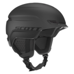 CASCO DA SCI SCOTT CHASE 2 267395 black.png