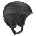 CASCO DA SCI SCOTT CHASE 2 PLUS 267394 black.png