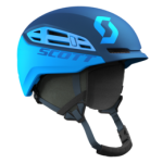 CASCO DA SCI SCOTT COULOIR 2 254585 blue marine.png