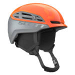 CASCO DA SCI SCOTT COULOIR 2 254585 orange grey.png