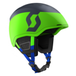 CASCO DA SCI SCOTT SEEKER PLUS HELMET 244498 jasmine green.png