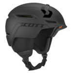 CASCO DA SCI SCOTT SYMBOL 2 PLUS D 254586 black.png