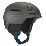 CASCO DA SCI SCOTT SYMBOL 2 PLUS 254587 iron grey blue.png