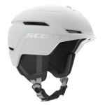 CASCO DA SCI SCOTT SYMBOL 2 PLUS 254587 white.png