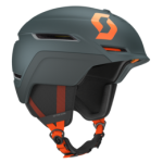 CASCO DA SCI SCOTT SYMBOL 2 PLUS D 254586 nightfall blue.png