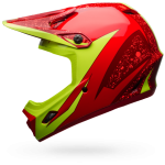 CASCO INTEGRALE DA CICLISMO BELL TRANSFER 9 VIPERA RED BS.124.png