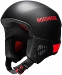CASCO ROSSIGNOL HERO 7 FIS IMPACTS RKHH103.jpg