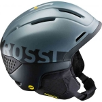 CASCO ROSSIGNOL PROGRESS EPP MIPS.jpg