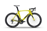CEEPO MAMBA 2019 BIKE FRAMESET YELLOW ASSEMBLED.jpg